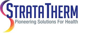 Kooperation mit StrataTherm